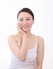 モリンガ美容と健康イメージ.jpg