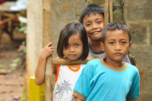 インドネシア子供たち.jpg