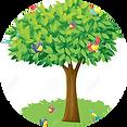 丸抜き生命の木2.png