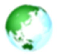 緑の地球イメージ.jpg