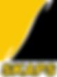 logo-skaps.png