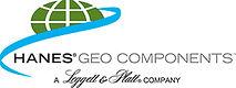 HanesGeoComponents-Logo.jpg