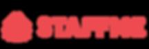 Logo StaffMe.png