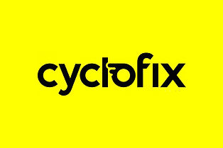 Cyclofix.jpg