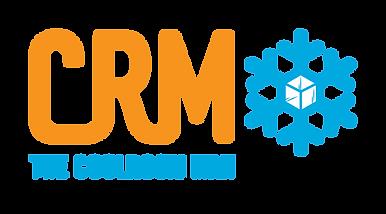 CRM-Logo.png