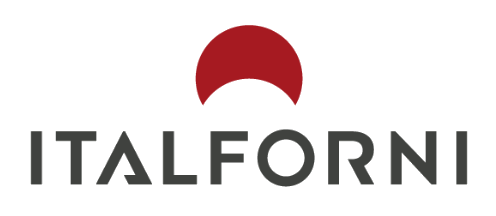 transparent italforni logo.png