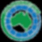 Eco Dynamic Fans Logo