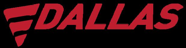 Dallas.Refrigeration.Logo.2017.Master.CMYK.png