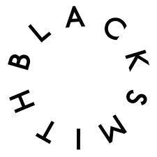 Blacksmith Provedore
