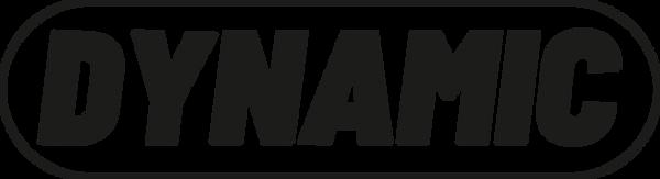 DYNAMIC Logo - Black-01.png