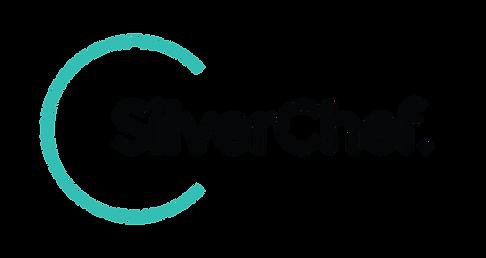 SilverChef Logo-Print (1).png