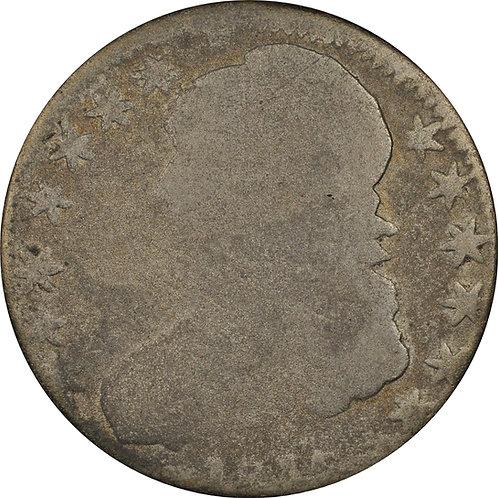 1815 3-C counterfeit CBH