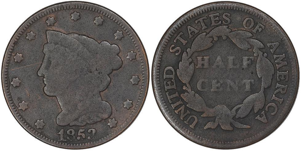 1853 half cent obv_WZ-horz.jpg