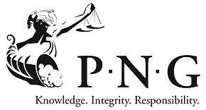 Professional-Numismatists-Guild-logo.jpg