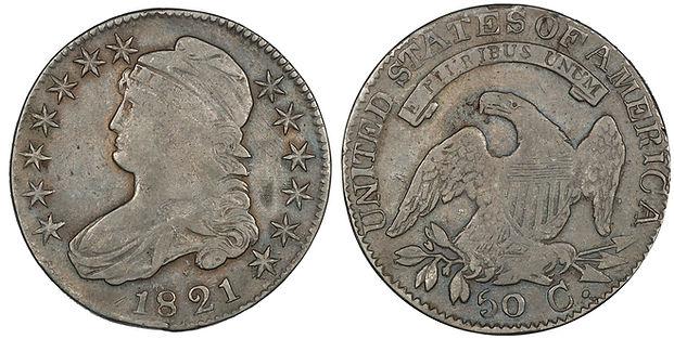 1821 2B.jpg