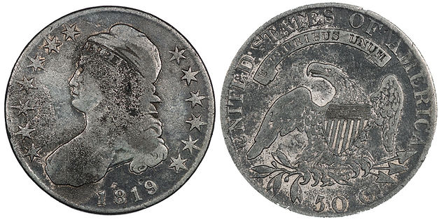 1819 1A cast O-111.jpg