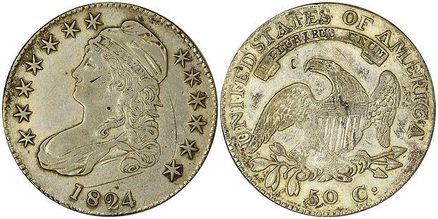 1824 1A.jpg