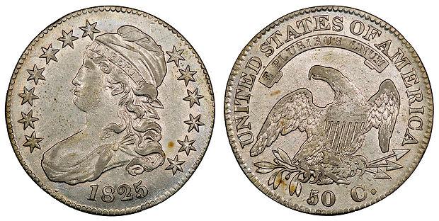 1825 1A.jpg