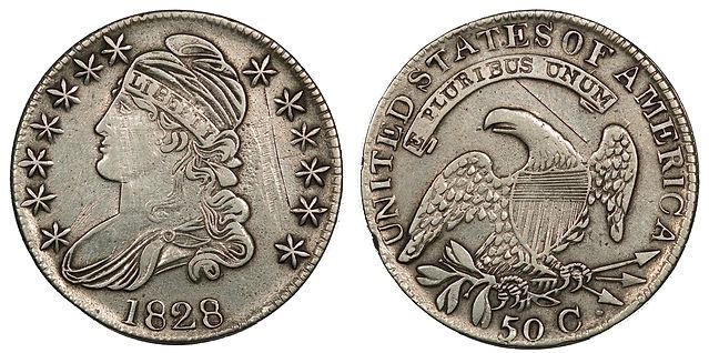 1828 1A.jpg