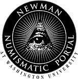 Newman-Numismatic-Portal-logo.jpg