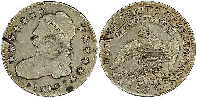 1819 4D.jpg
