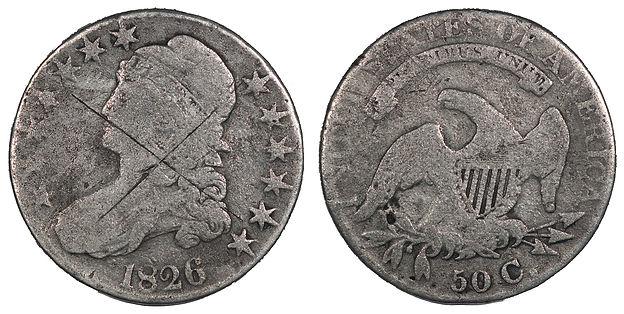 1826 6F O-111.jpg