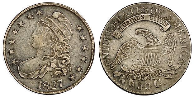1827 1A.jpg