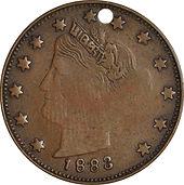 1883 V-Nickel obv_Robert Payne.JPG