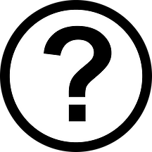 600px-Icon-round-Question_mark.svg.png