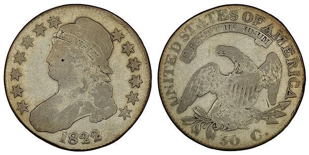 1822 1A.jpg