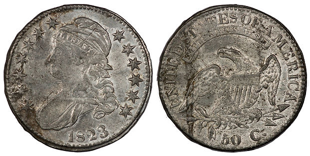 1823 2B.jpg