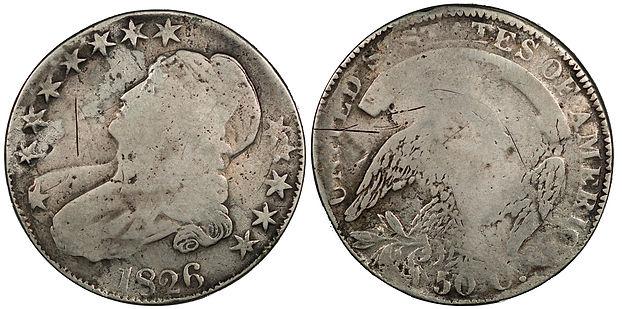1826 5E.jpg