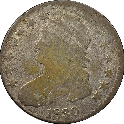1830 9-I counterfeit CBH