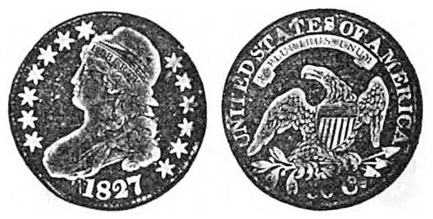 1827 2B R450.jpg