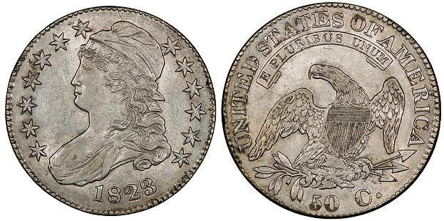 1823 1A.jpg