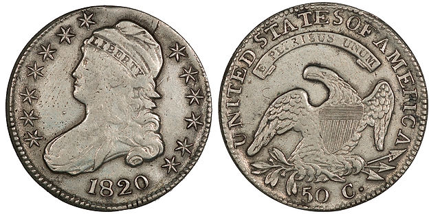 1820 1A.jpg
