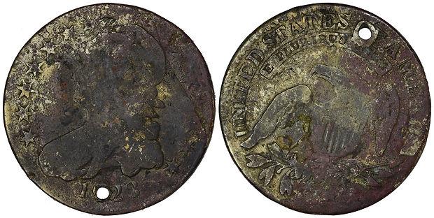 1823 6F.jpg