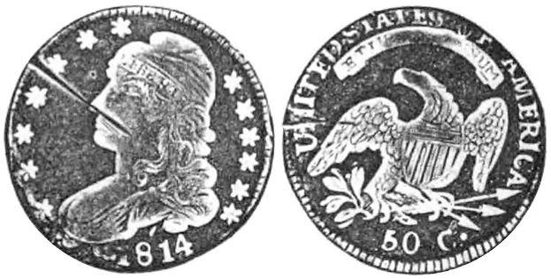 1814_obv-horz.jpg