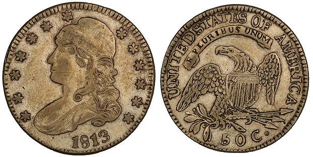 1813 1A obv-horz.jpg