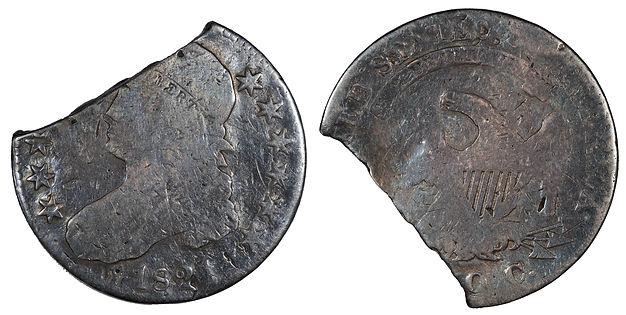 1821 5G O-104.jpg