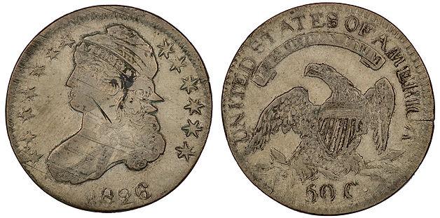 1826 1A.jpg