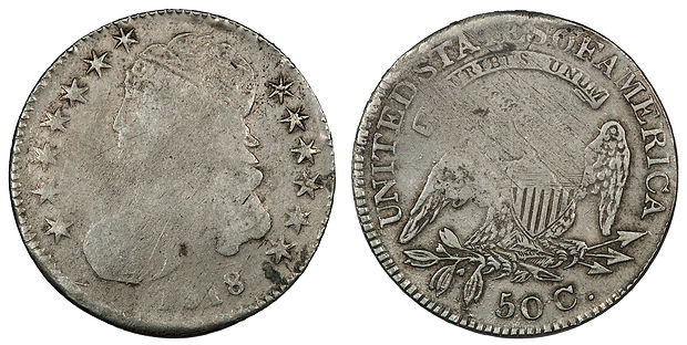 1818 2B.jpg
