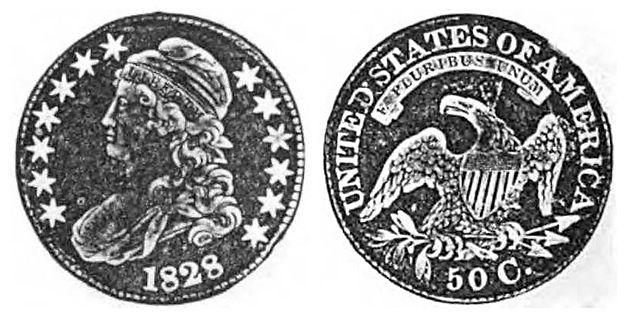 1828 3C R452.jpg