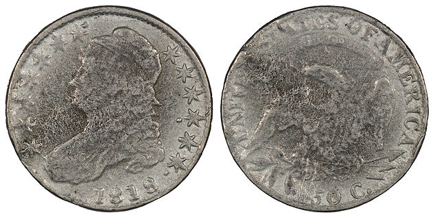 1818 1A cast O-107.jpg