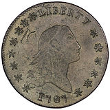 1787 8x6 Taxay plate obv copy.jpg