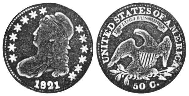 1821 1A.jpg