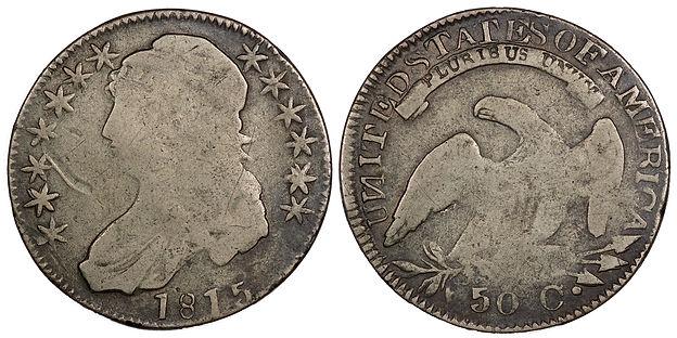 1815 1A obv-horz.jpg