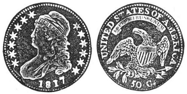 1817 1A obv-horz.jpg