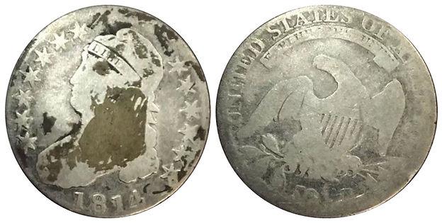 1814 Obv-horz.jpg