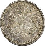 1898 102 rev.jpg
